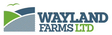 Wayland Farms